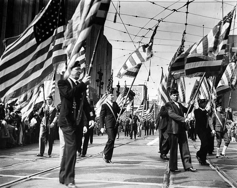 When-Veterans-Day-was-Armistice-Day-1918-09