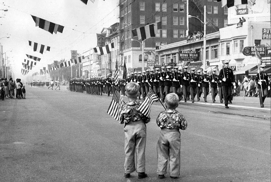 When-Veterans-Day-was-Armistice-Day-1918-14