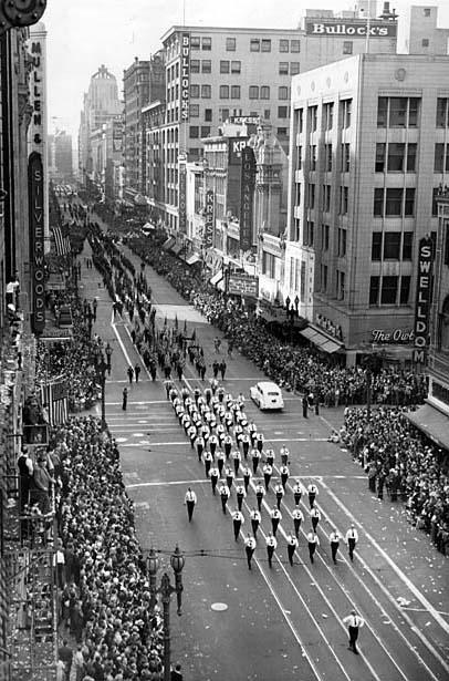 When-Veterans-Day-was-Armistice-Day-1918-16