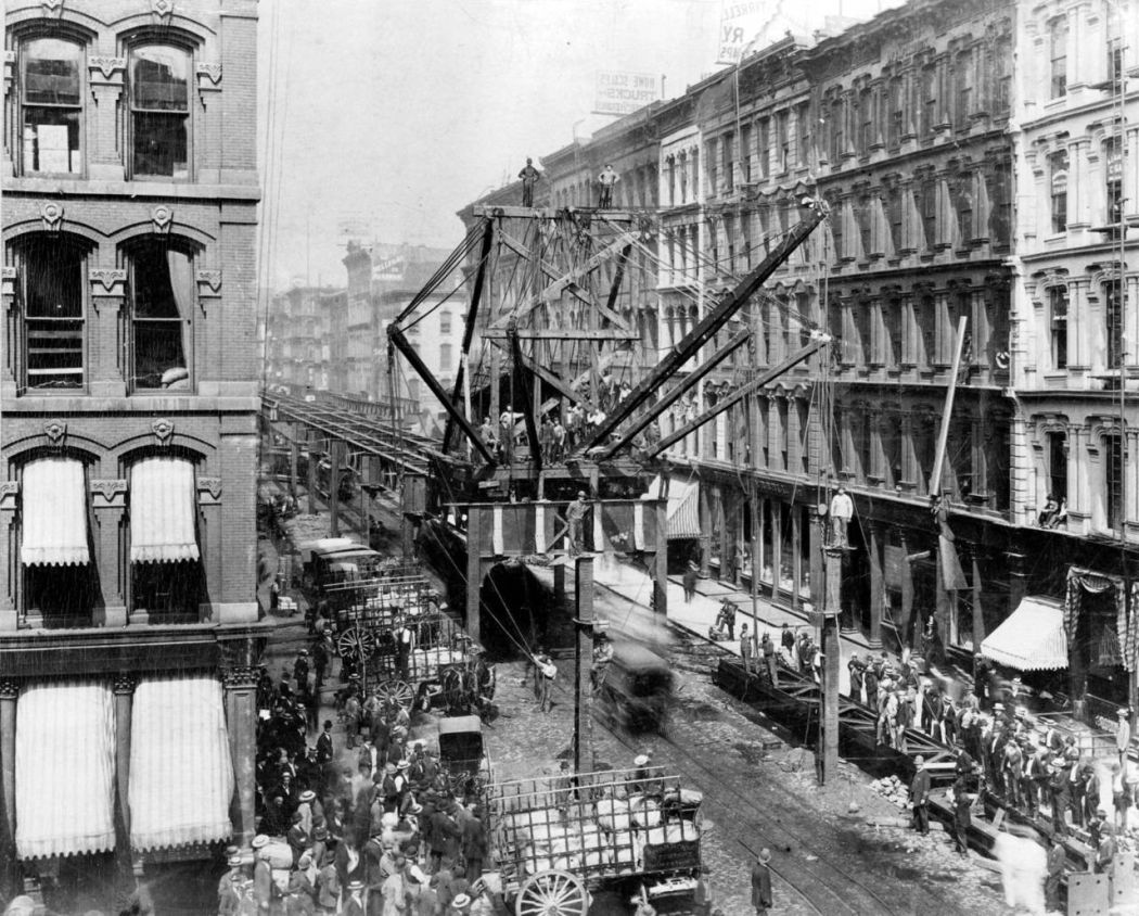 chicago-L-train-line-1900s-02