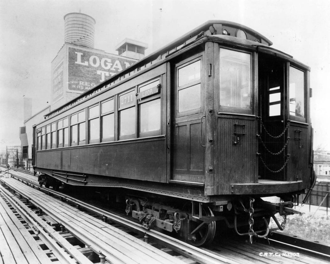 chicago-L-train-line-1900s-03