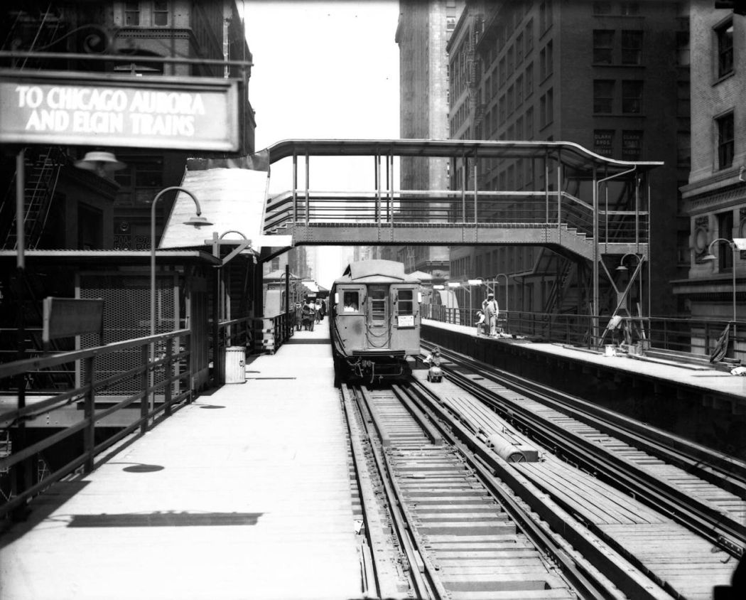 chicago-L-train-line-1900s-09
