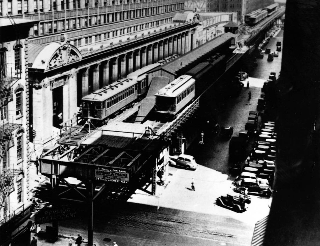 chicago-L-train-line-1900s-10