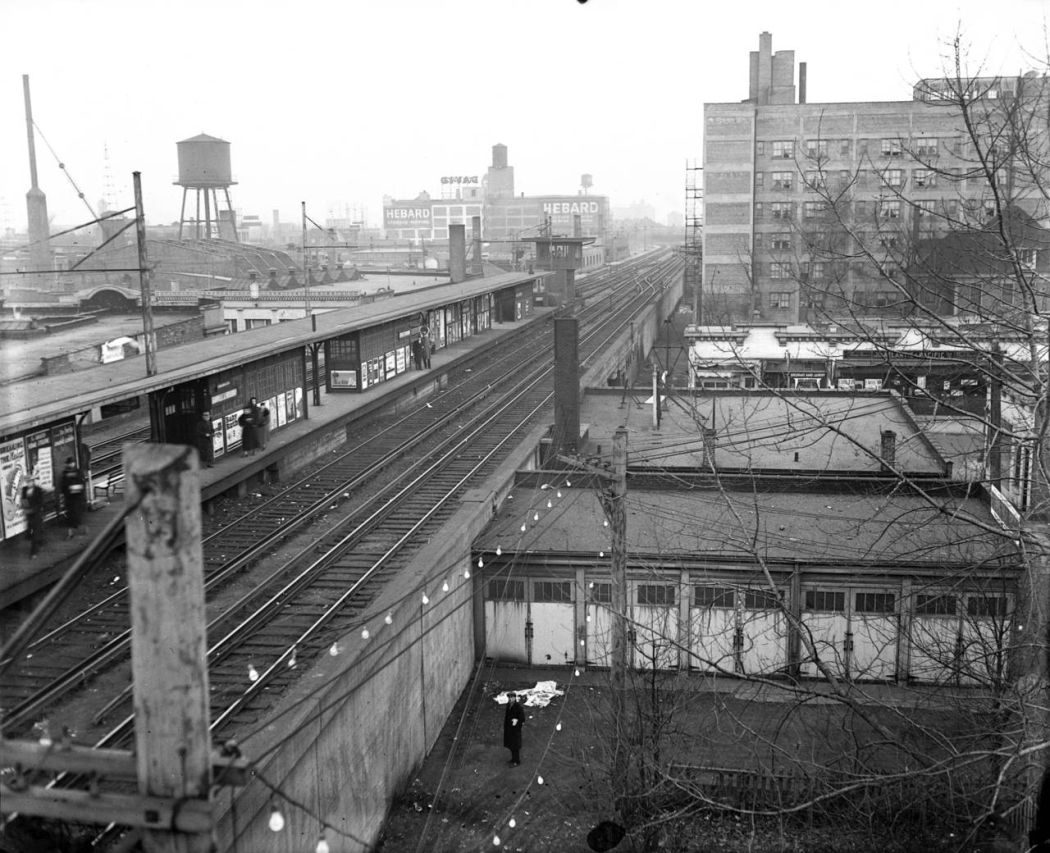 chicago-L-train-line-1900s-11