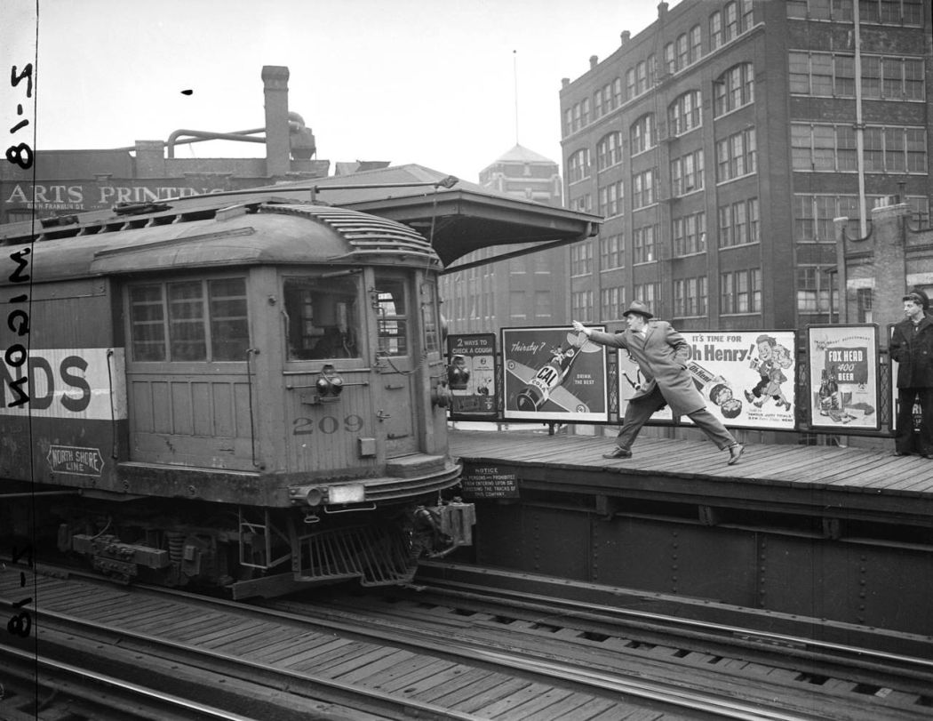 chicago-L-train-line-1900s-12