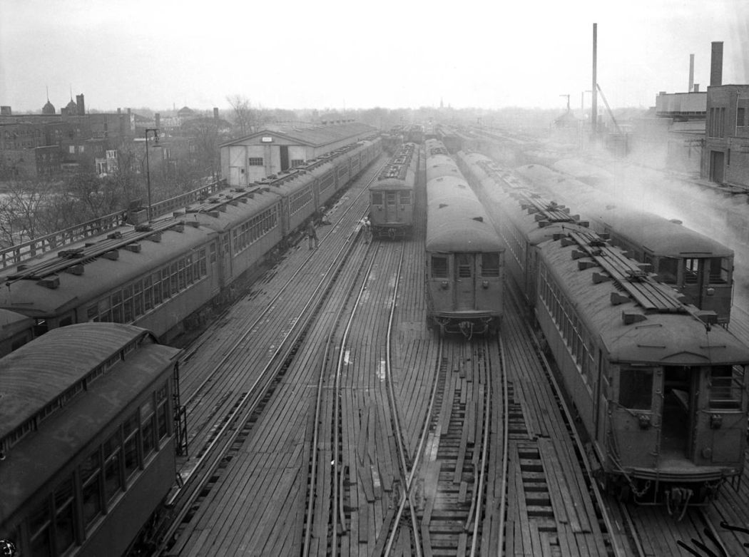 chicago-L-train-line-1900s-14