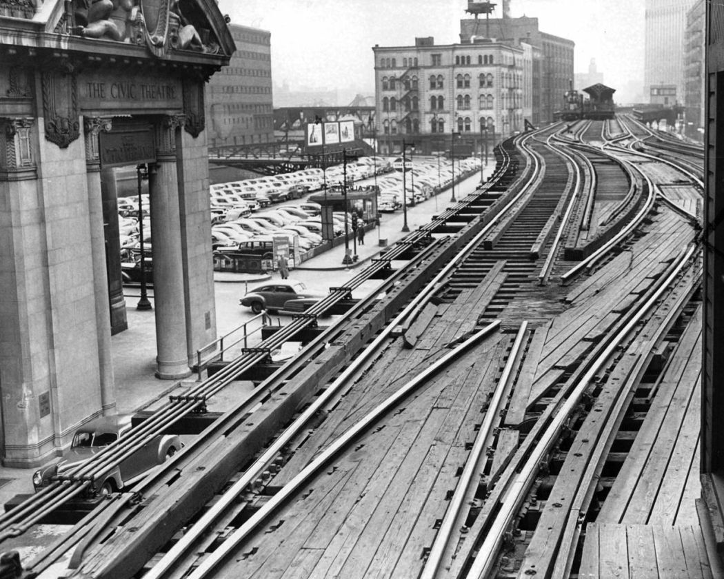chicago-L-train-line-1900s-17