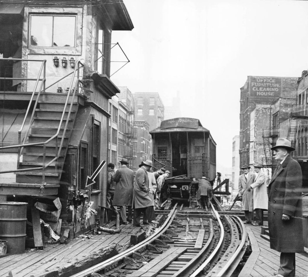 chicago-L-train-line-1900s-18