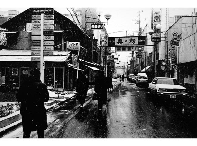 daido_moriyama02