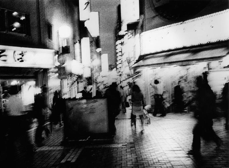 daido_moriyama05