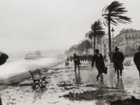 Biography: People photographer Jacques Henri Lartigue