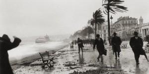 Biography: People photographer Jacques Henri Lartigue