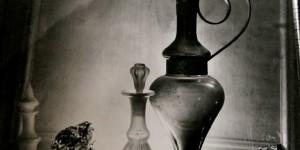 Biography: Josef Sudek