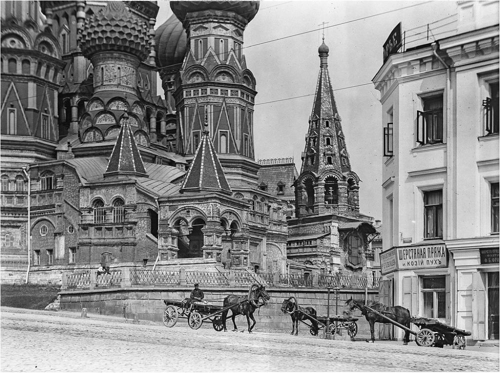 moscow-in-the-past-01