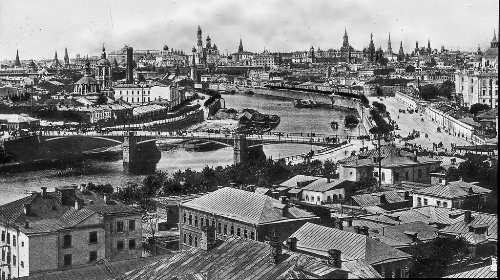 moscow-in-the-past-02