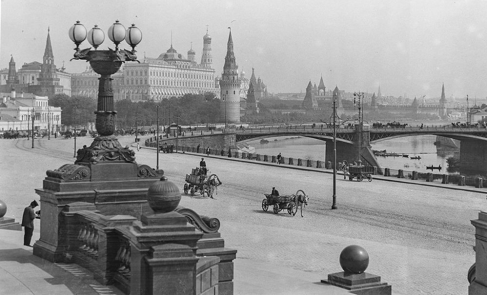 moscow-in-the-past-04