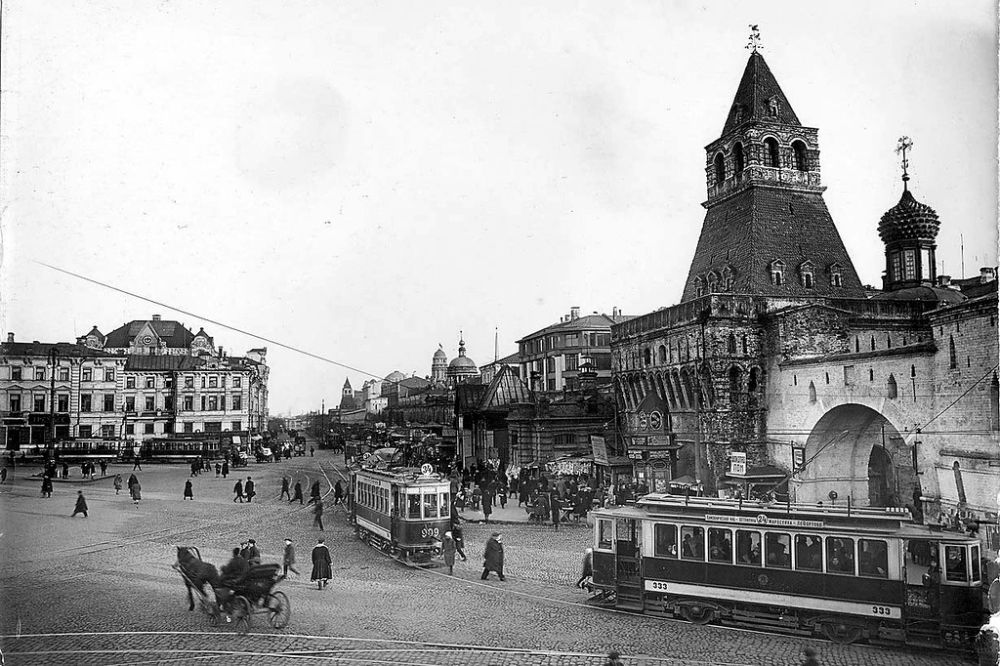 moscow-in-the-past-06