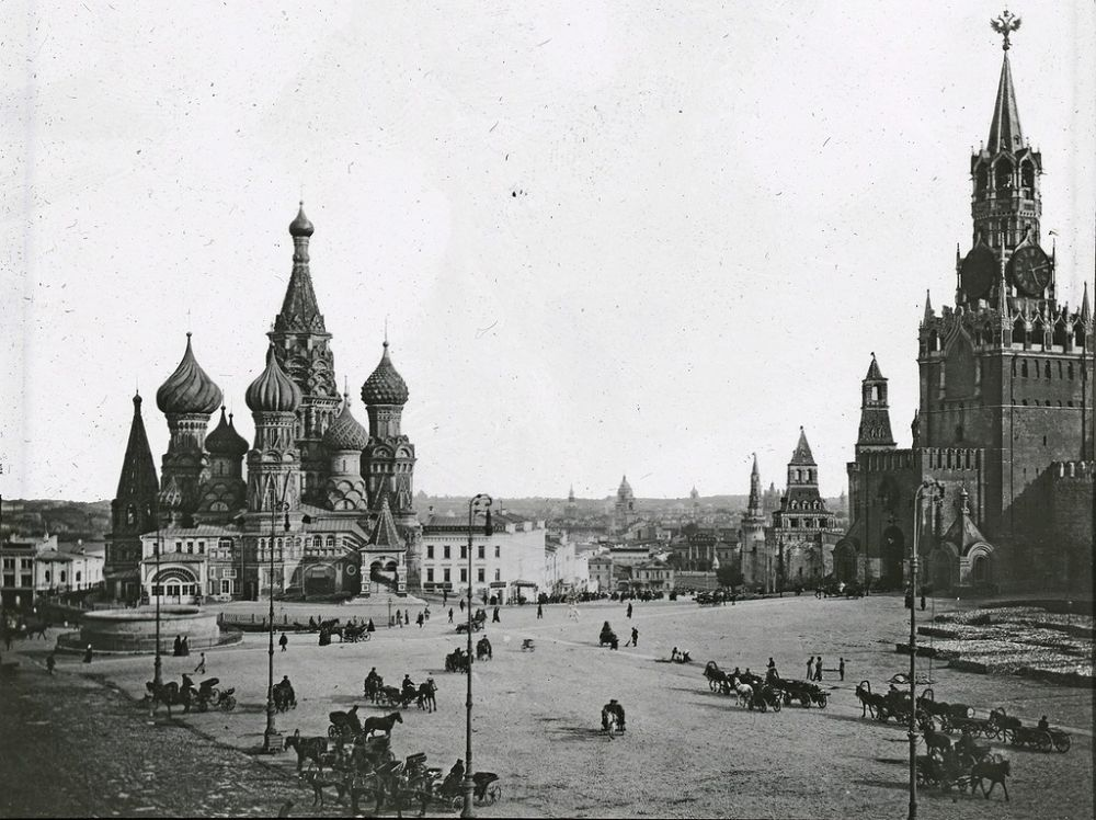 moscow-in-the-past-07