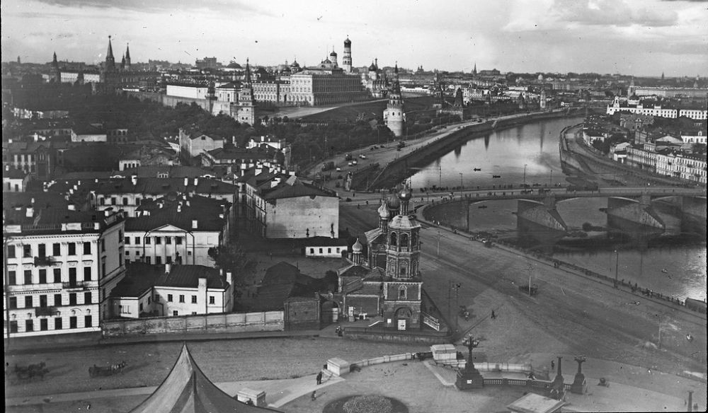 moscow-in-the-past-15