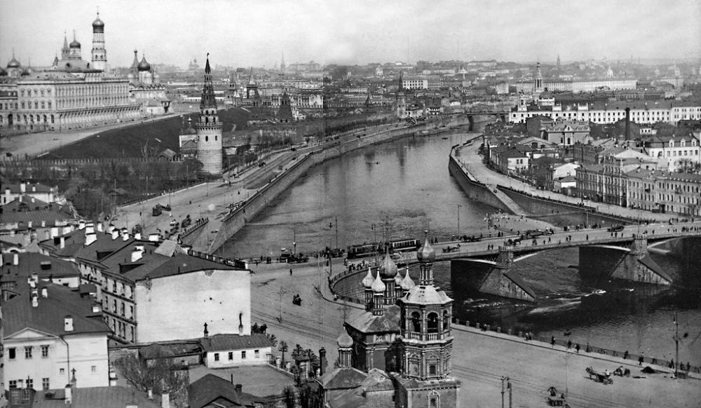 moscow-in-the-past-16