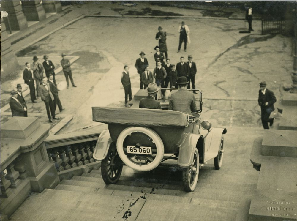 vintage-Motor-Racing-from-1920s-30s-05