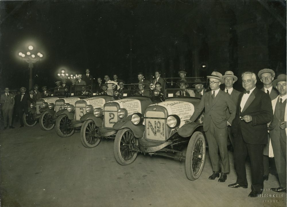 vintage-Motor-Racing-from-1920s-30s-06