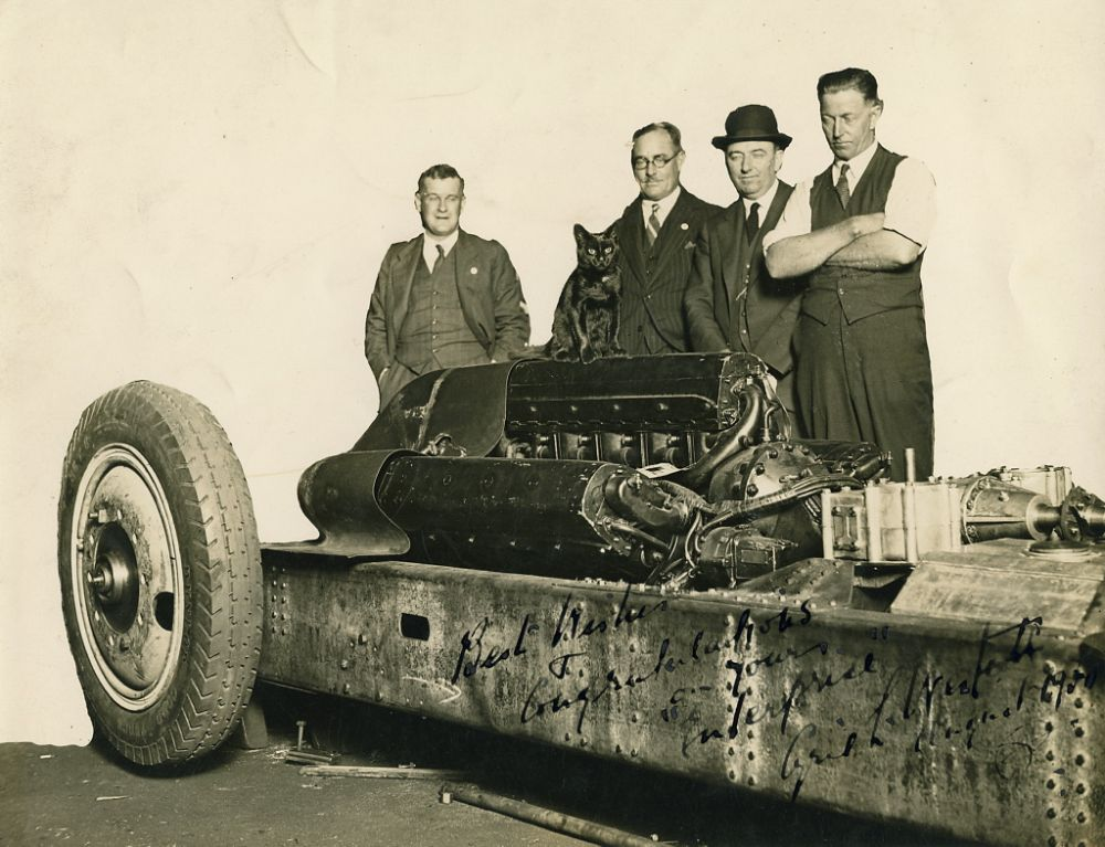 vintage-Motor-Racing-from-1920s-30s-21
