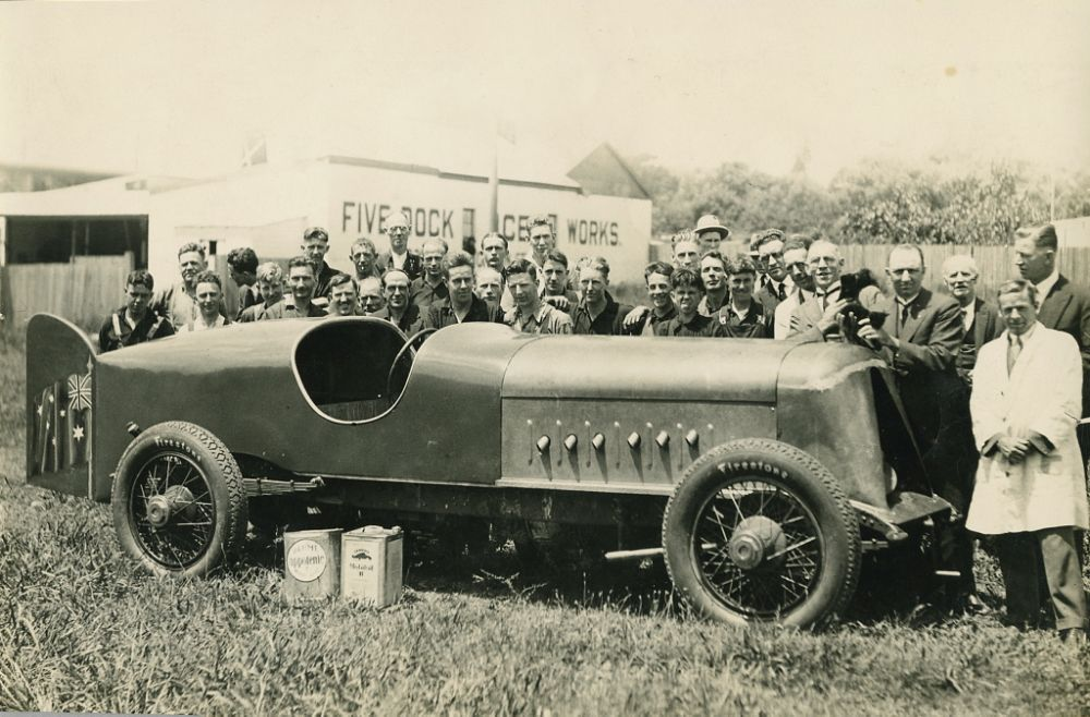 vintage-Motor-Racing-from-1920s-30s-22