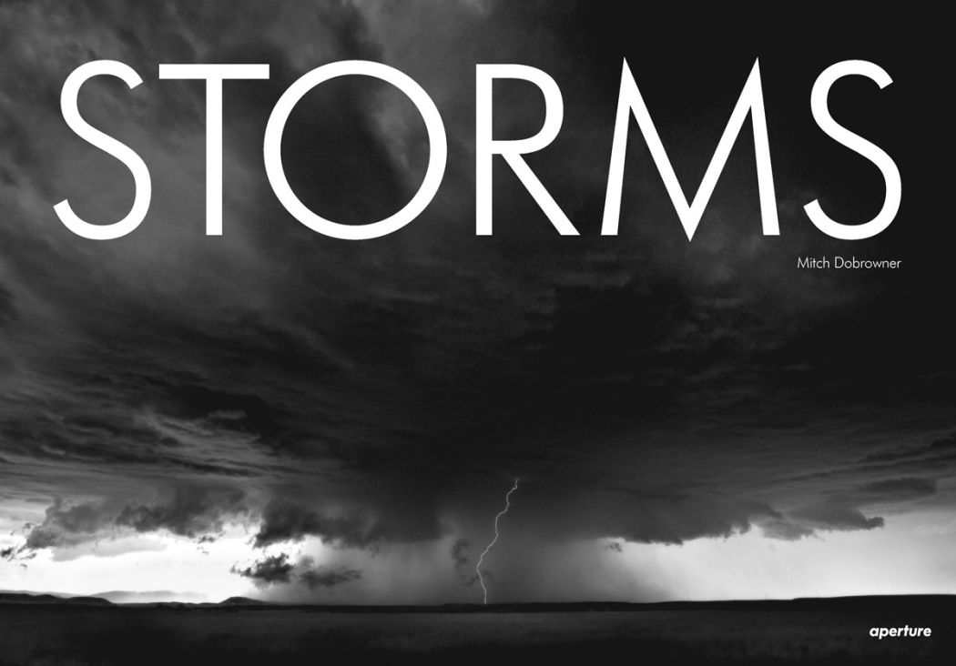 Mitch_Dobrowner-Storms-01