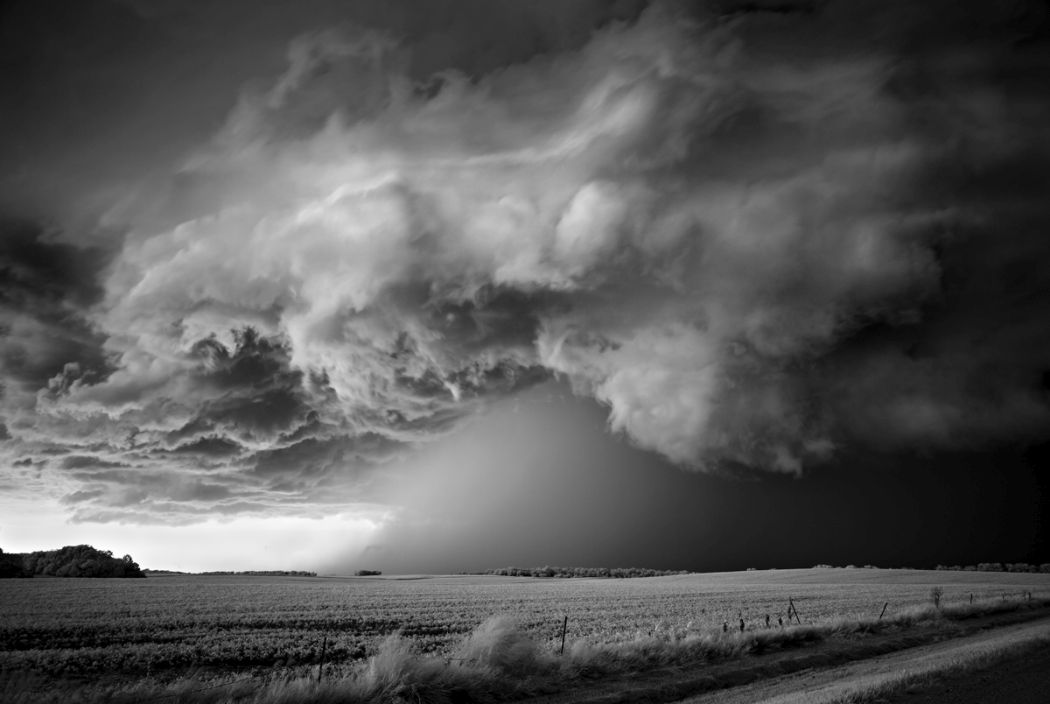 Mitch_Dobrowner-Storms-03