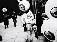 Interview with Photojournalist / Documentary photographer Tomasz Lazar