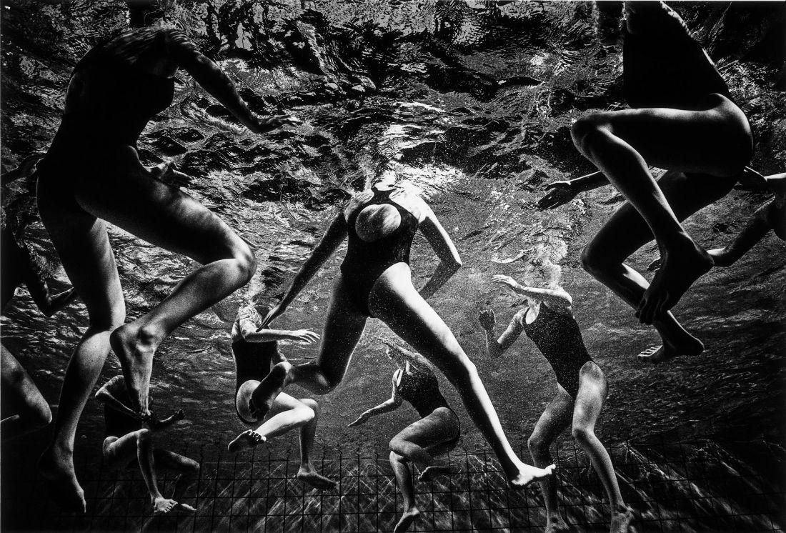 Tomasz-Gudzowaty-Synchronized-Swimming-08