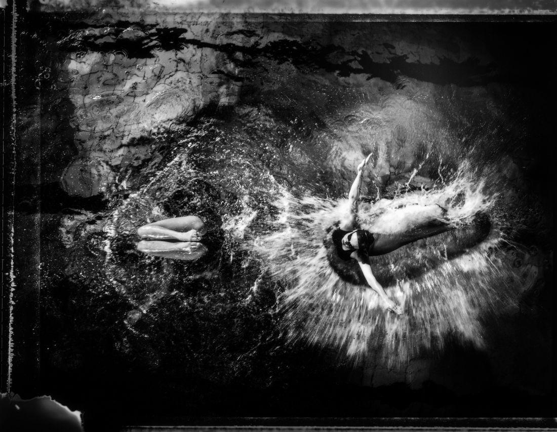 Tomasz-Gudzowaty-Synchronized-Swimming-12