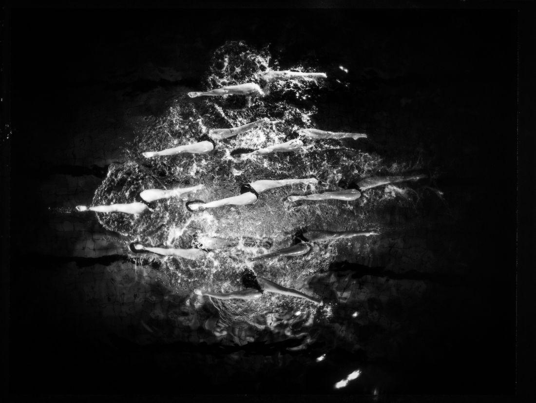 Tomasz-Gudzowaty-Synchronized-Swimming-14