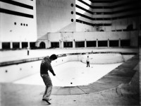 Tomasz Gudzowaty: Urban golf in India