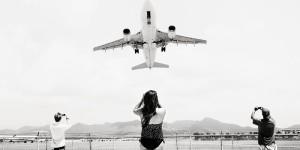Hoflehner – Jet Airliner: The Complete Works