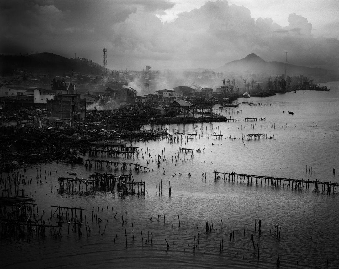 tomasz-gudzowaty-typhoon-haiyan-philippines-06