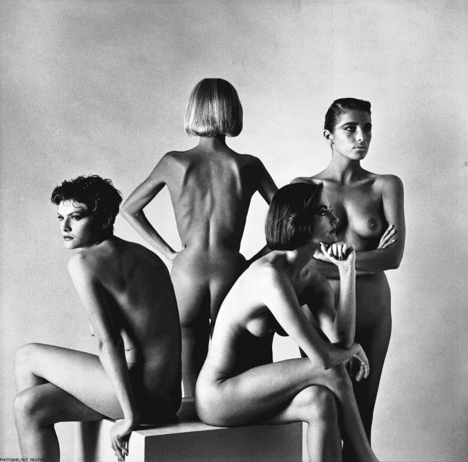 10-famous-nude-black-and-white-photographers-helmut-newton