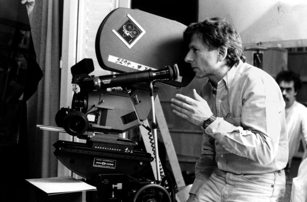 Behind-The-Scenes-Roman-Polanski-40