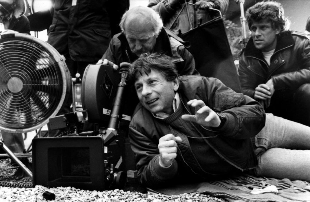 Behind-The-Scenes-Roman-Polanski-42