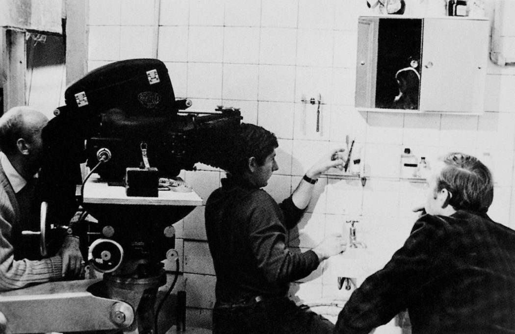 Behind-The-Scenes-Roman-Polanski-51