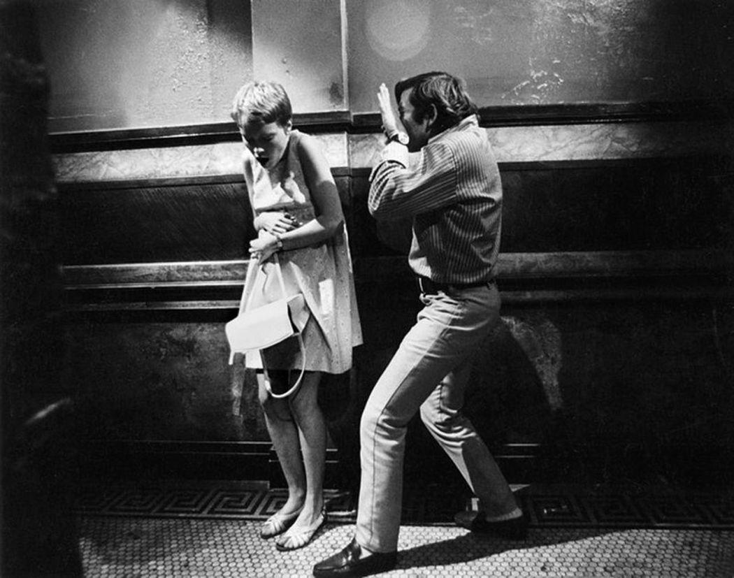 Behind-The-Scenes-Roman-Polanski-52