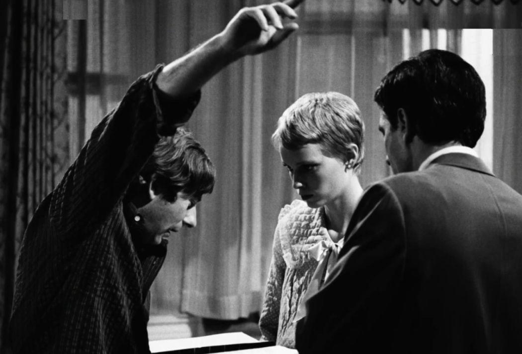 Behind-The-Scenes-Roman-Polanski-54