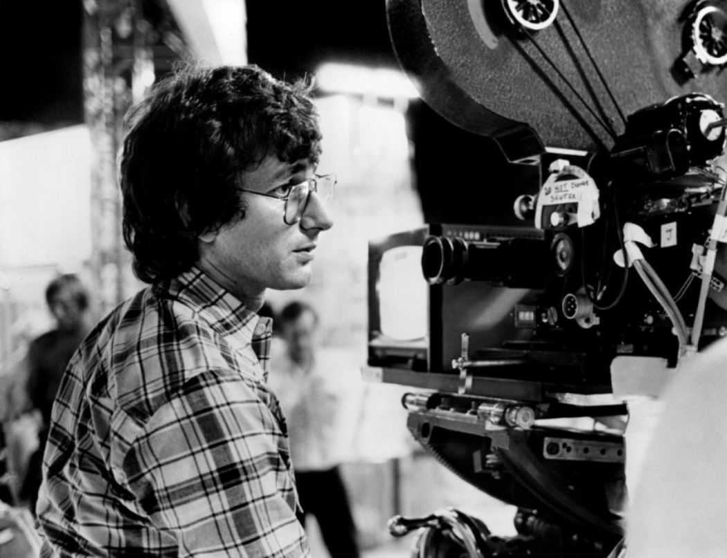 Behind-The-Scenes-Steven-Spielberg-28