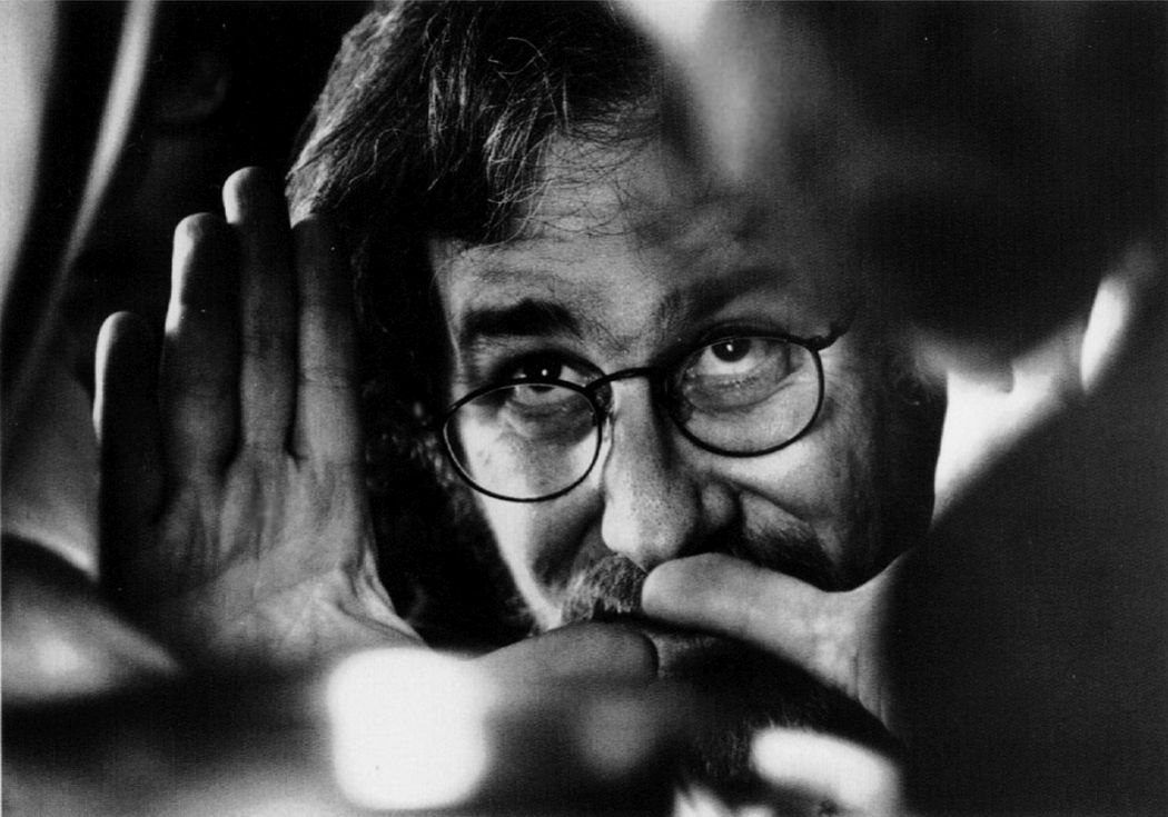 Behind-The-Scenes-Steven-Spielberg-31