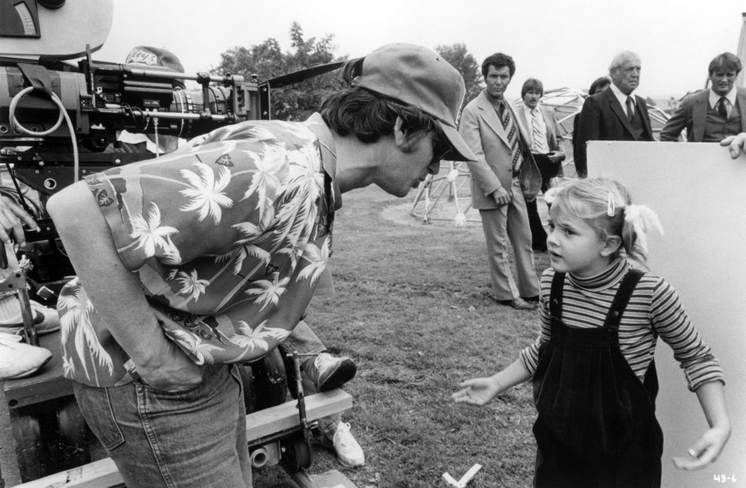 Behind-The-Scenes-Steven-Spielberg-33