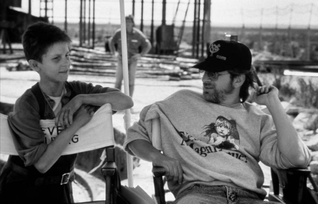 Behind-The-Scenes-Steven-Spielberg-39