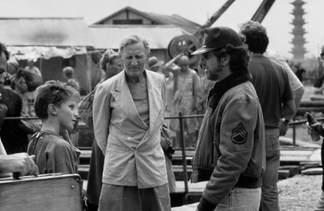 Behind-The-Scenes-Steven-Spielberg-40