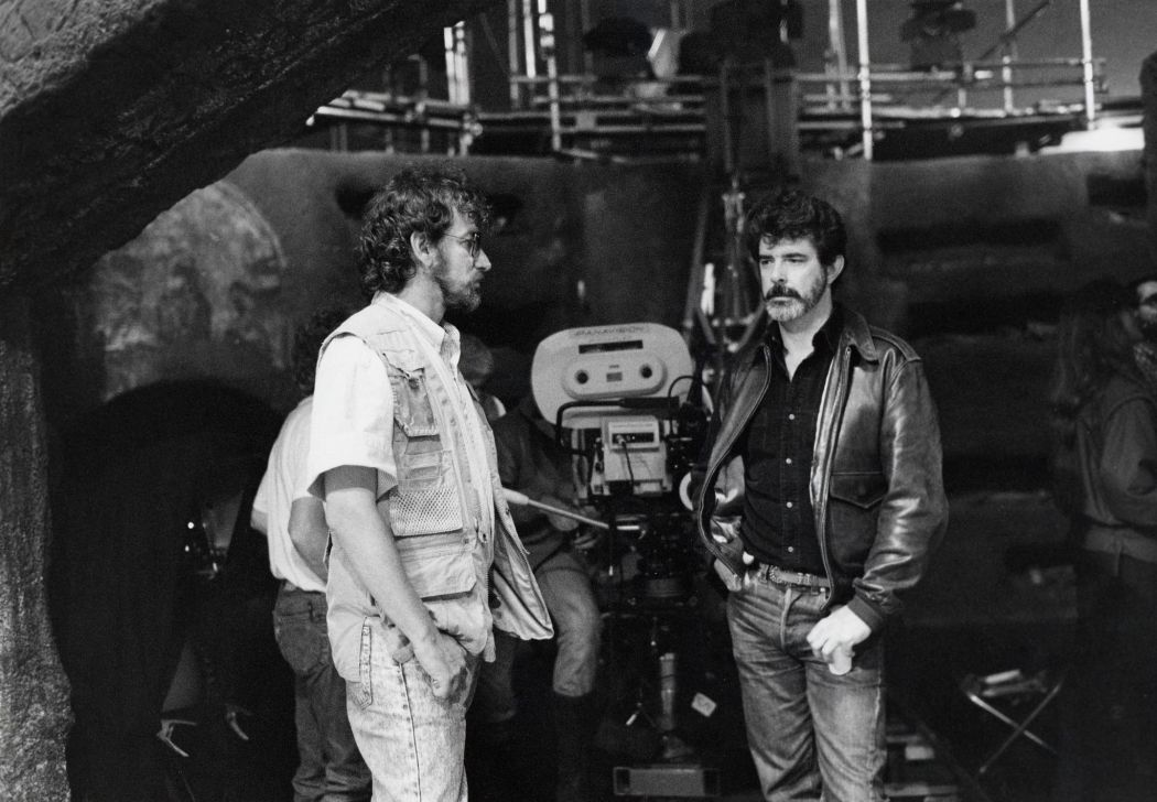 Behind-The-Scenes-Steven-Spielberg-42