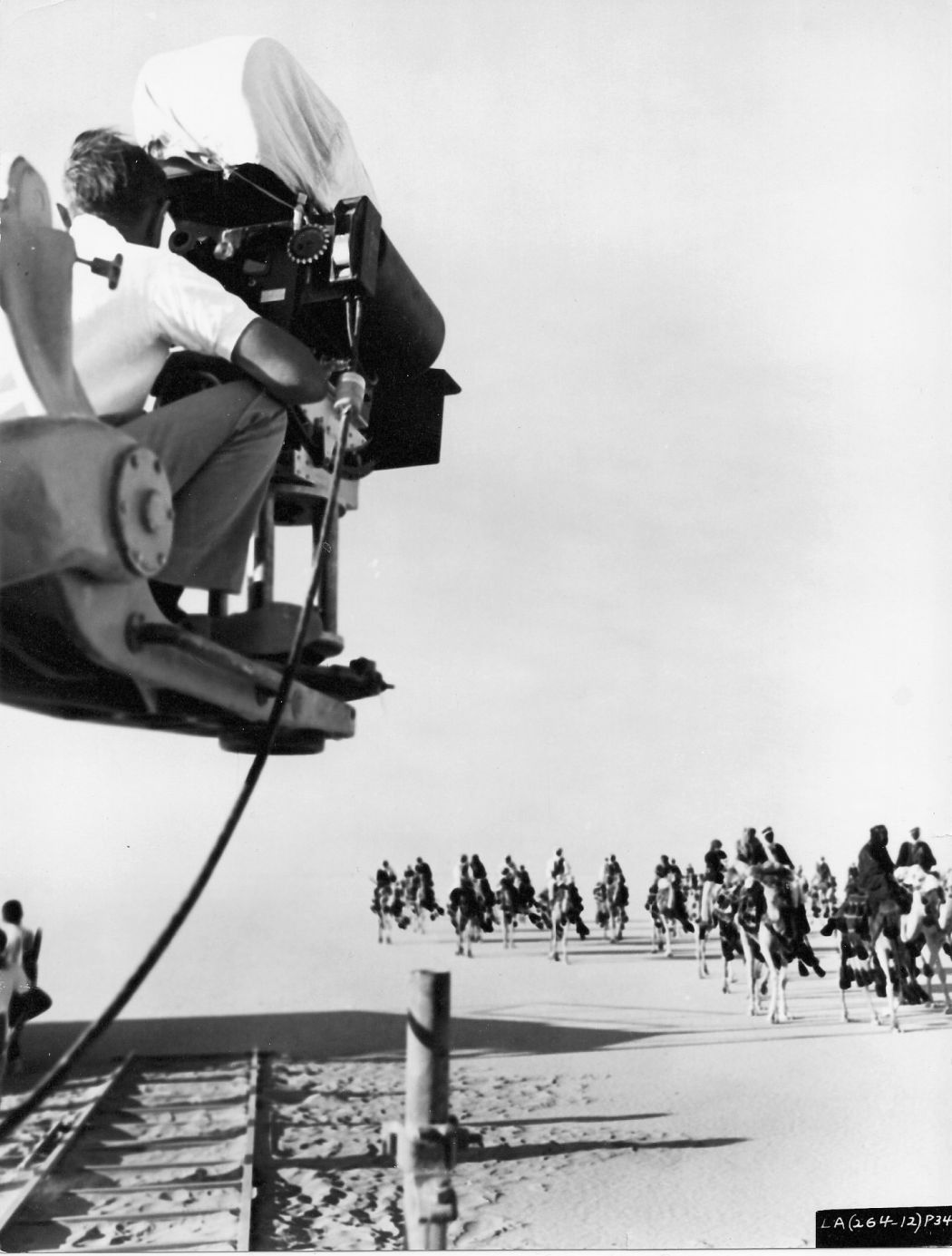 Behind-the-Scenes-Lawrence-of-Arabia-(1962)-53